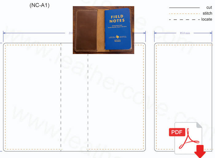 field-notes-cover-pattern-a1