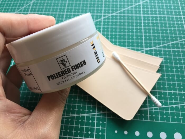 make a leather card wallet (17)