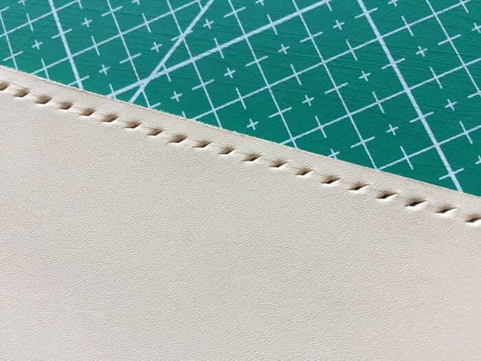 make a leather card wallet (38)