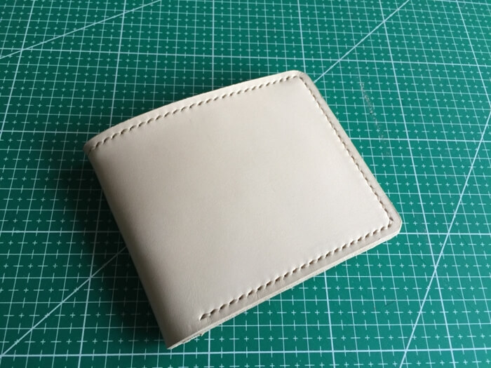 make a leather wallet 1 (10)