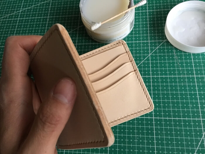 make a leather wallet 1 (12)