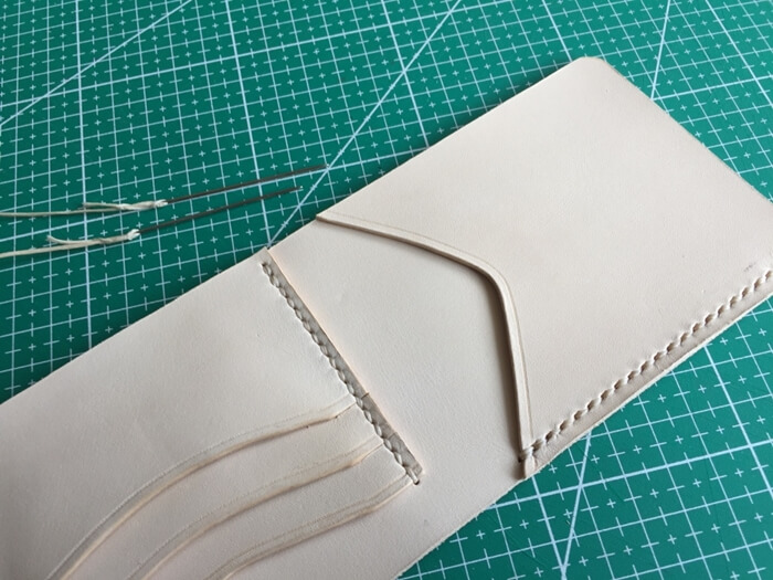 make a leather wallet 1 (16)