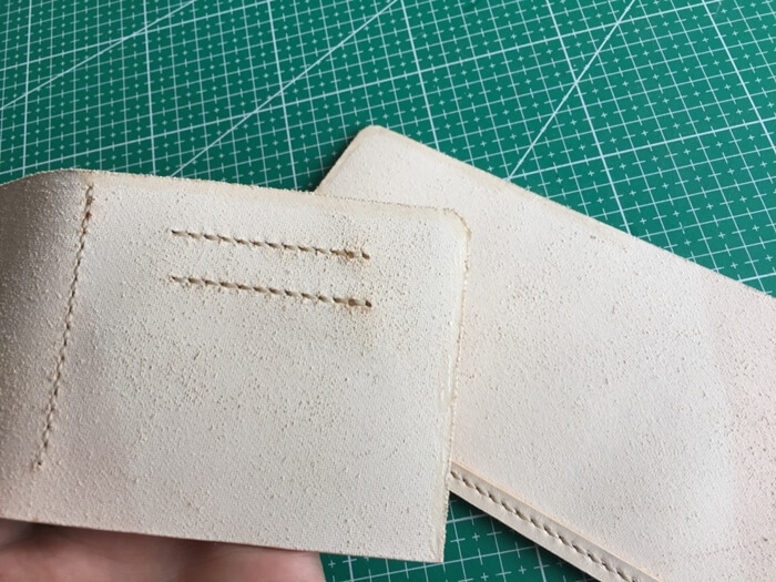make a leather wallet 1 (6)