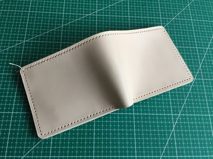make a leather wallet 1 (9)