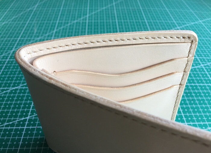 make a leather wallet (part 2) (4)