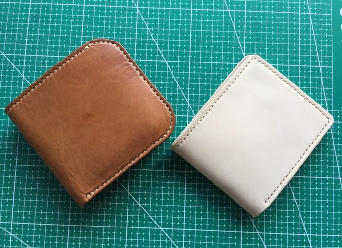 make a leather wallet (part 2) (5)
